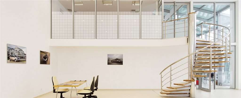 Film-Design-Block-dépoli-vitrage-1024×417
