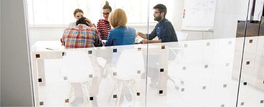 Film-Design-Tecno-dépoli-vitrage-1024×417